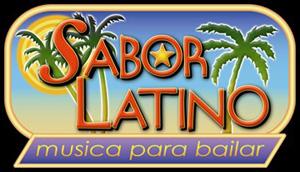 Phone Chat Line Latino.html | Autos Weblog